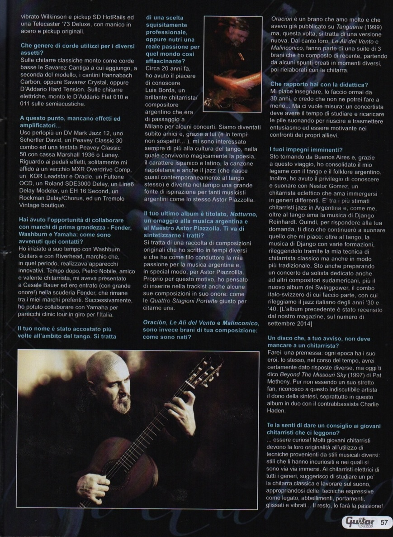Guitarclub-2